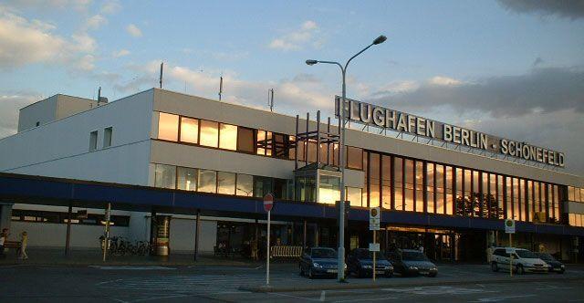 Berlin_Schoenefeld_Airport
