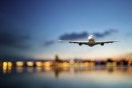 bestil billige flybilletter