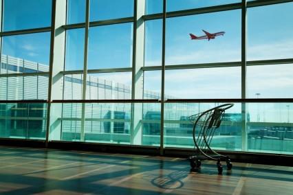 find billige flyrejser