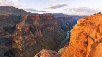 Grand Canyon (Arizona)