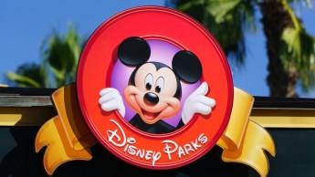 Disneyland (Florida)