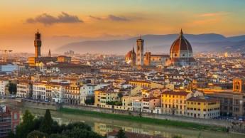 Duomo (Firenze)
