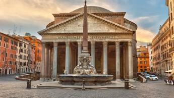 Pantheon (Rom)