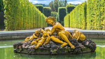 Versailles (Paris)