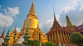 Old City (Bangkok)