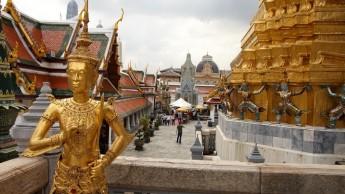 Det Store Palads (Bangkok)