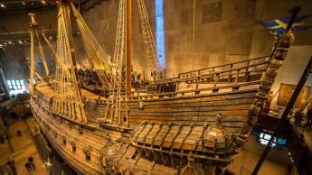 Vasa Museet (Stockholm)