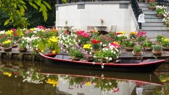 Vondelpark (Amsterdam)