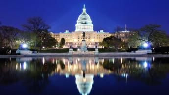 Capitol Hill (USA)
