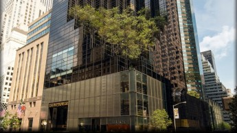 Trump Tower (New York)