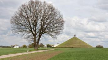 Waterloo (Belgien)