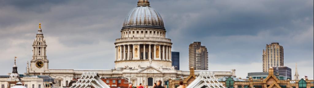 dcc9480e86d Gæsteindlæg: Få en bedre rejse til London med disse 2 tips - Billige  Flybilletter